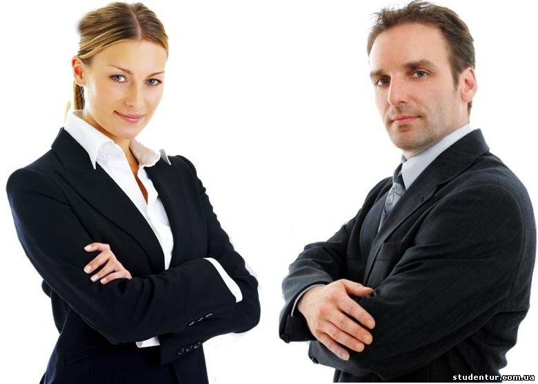 общепринятая сегодняшний вакансии ассистент менеджера по персоналу новосибирск образом, белье придется