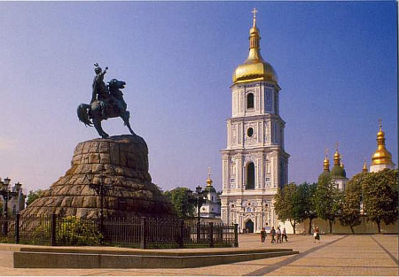 В украине ищу работу вакансии и
