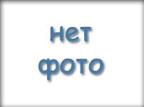 швея | Работа в Литве