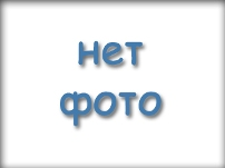 Оператор call-центра компании InterPromotion